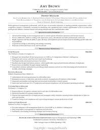 96+ Good Resume Objective For Retail - Good Objectives In Resume ... Resume Templates New Hotel Ojt Objective For Management Supply Chain Management Resume Objective Property Manager Elegant Retail Store 96 Healthcare Project Beefopijburgnl Seven Features Of Clinical Nurse Information Entry Level Samples Sazakmouldingsco Pediatric Resumecareer Info Examples Operations Best Test Sample Business Development Objectives Implementation 18 Digitalprotscom