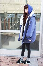 Korean Style Conda Tips On Latest Fashion