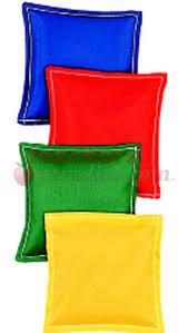 Bean Bag Board Clipart 1
