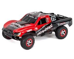 Traxxas Slash VXL 1/10 RTR 2WD Short Course Truck (Mark Jenkins ... 16 Xmaxx 4wd Monster Truck Brushless Rtr With Tsm Red Rizonhobby Traxxas Dude Perfect Rc Edition Nitro Slash Ripit Cars Trucks The 5 Best In 2019 Which One Is For You Luxurino Adventures Unboxing A 4x4 Fox 24ghz 110 Hail To The King Baby Reviews Buyers Guide 2wd Race Replica Hobby Pro Buy Now Pay Later Unlimited Desert Racer Udr 6s Electric Stampede 4x4 Vxl Blue Erevo Best Allround Car Money Can Buy Wvxl8s