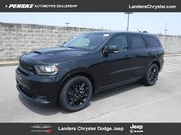2018 New DODGE DURANGO TRUCK 4DR SUV RWD R/T At Landers Chrysler ... 2018 New Dodge Durango Truck 4dr Suv Rwd Rt At Landers Chrysler Diy Dodge Durango Bumper 2014 Move The Evolution Of The 2015 Used 2000 Parts Cars Trucks Pick N Save Srt Pickup Fills Ram Srt10sized Hole In Our Heart Pin By World Auto On My Wallpaper Collection Pinterest Durango Review Notes Interior Luxury For Three Rows Roadreview20dodgedurangobytimesterdahl21600x1103 2017 Sxt Come With More Features Lifted 1999 4x4 For Sale 35529a And Sema Debut Shaker Official Blog