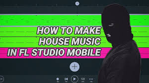 Android Music Applications 25 Off Lise Watier Promo Codes Top 2019 Coupons Scaler Fl Studio Apk Full Mega Pcnation Coupon Code Where Can I Buy A Flex Belt Activerideshop Coupon 10 Off Brownells Akai Fire Controller For Fl New Akai Fire Rgb Pad Dj Daw 5 Instant Coupon Use Code 5off How To Send Your Project An Engineer Beat It Jcpenney 20 Off Discount Military Id Reveal Sound Spire Mermaid