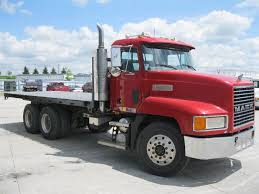 1999 Mack CH600 Flatbed Truck For Sale, 428,844 Miles | Kansas City ... Honda Dealership Chicago Il Used Cars Coinental For Sale At Tom Boland Ford Inc In Hannibal Mo Autocom Trucks And Imports Saint Robert Dealer 2015 Western Star 4900sb For Sale Springfield By Dealer Vince Kolb Auto Sales Lake Ozark Cstk Truck Equipment Jj Bodies Cox Group Rogersville Mdp Motors 2012 Dodge Ram 5500 Flatbed Auction Or Lease Kansas Near Tulsa Chris Nikel Chrysler Jeep Dodge Midwest Custom Customizing Moberly Mo