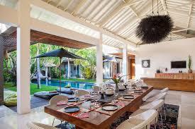 100 Bali Villa Designs Mimi Modern Nese Style Villa In Seminyak