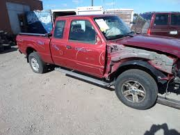 2006 FORD RANGER SUPCAB D16002 - Tri-City Auto Parts Ford Ranger 2015 22 Super Cab Stripping For Spares And Parts Junk Questions Would A 1999 Rangers Regular 2006 Ford Ranger Supcab D16002 Tricity Auto Parts Partingoutcom A Market For Used Car Parts Buy And Sell 2002 Image 10 1987 Car Stkr5413 Augator Sacramento Ca Flashback F10039s New Arrivals Of Whole Trucksparts Trucks Or Performance Prerunner Motor1com Photos Its Back The 2019 Announced Mazda B2500 Pickup 4x4 4 Wheel Drive Breaking Rsultat De Rerche Dimages Pour Ford Ranger Wildtrak Canopy