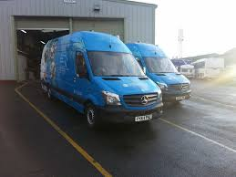 East Riding Van Conversions