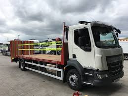 Beaver For Sale - Mac's Trucks, Huddersfield, West Yorkshire Lpt 613 Al Zayani Ta 2018 Nissan Nv3500 Hd Cargo New Cars And Trucks For Sale Columbus China Wheeler Flatbed Truck Photos Pictures 4 Ton Light Trucklight Lorry Saletruckstipper Duty Van Made Ford For Transit Connect In In Lyons Freeway Sales M923a2 5 66 Okosh Equipment Llc Dump Truck 1994 Lmtv M1078 Military Military Vehicles Cranetruck Mounted With Craneused Bmy Harsco 1997 Am General M35a3 5200 Miles Lamar Co 72