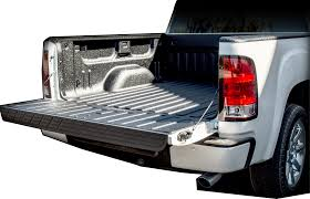 Homepage - Inyati BedlinersInyati Bedliners - Best Bedliners In The ... 2015 Dodge Ram Truck 1500 Undliner Bed Liner For Drop In Bed Liners Lebeau Vitres Dautos Fj Cruiser Build Pt 7 Diy Paint Job Youtube Spray In Bedliners Venganza Sound Systems Polyurethane Liners Eau Claire Wi Tuff Stuff Sprayon Leonard Buildings Accsories Linex Of Northern Kentucky Mikes Paint And Body Speedliner Spray In Bedliner Heavy Duty Sprayon Bullet Lvadosierracom What Did You Pay Your Sprayon Bedliner Best Trucks Amazoncom Linersbedmats