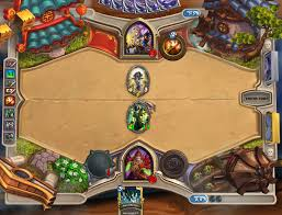 Edwin Vancleef Deck Budget by Do You Consider Edward Vancleef To Be Balanced General