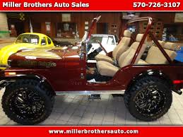 Miller Brothers Auto   2019-2020 Car Release Date Truck Show Trucker Tips Blog Trucks For Sale In Tn New Car Release Date Crew Cab And Reviews Tribute Burt The Bandit Jump S1 Ep 8 Transportation Nation Network Used Va Build A Truck Semi Seats More Truckers Arrested Smuggling Off Road Short Haul Series