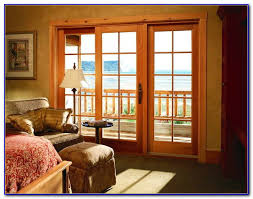 pella patio door rollers patios home design ideas amjgnkl7an