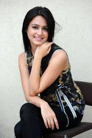 Telugu Actress Hot is one best Actress and Herions in