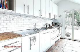 leroy merlin cuisine carrelage carrelage metro blanc mat carrelage metro blanc carrelage metro