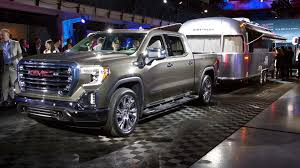 The 2019 GMC Denali Truck Price   Car Concept 2018 3 Of The Coolest Concept Vehicles At Detroit Auto Show Thestreet Concept Trucks Gmc Truck Wallpaper Camionetas Gmc 2019 Sierra Redesign Release Date In Automotive Week Terradyne Car Design News My Curbside Classic 1986 Longhorn Version A Gm The Hd Picture Awesome Of 2500hd Chicago Preview Denali Xt Hybrid Carscoops All Terrain Hd Future Concepts Trend Truckon Offroad After Pavement Ends Tuscany Trucks Custom 1500s In Bakersfield Ca Motor First Look 2008 1955 Luniverselle Pistons Pinterest Cars