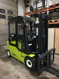Clark -gex-30-l - Electric Forklift Trucks, Year Of Manufacture ... Clark Gex 20 S Electric Forklift Trucks Material Handling Forklift 18000 C80d Clark I5 Rentals Can Someone Help Me Identify This Forklifts Year C50055 5000lbs Capacity Forklift Lift Truck Lpg Propane Used Forklifts For Sale 6000 Lbs Ecs30 W National Inc Home Facebook History Europe Gmbh Item G5321 Sold May 1 Midwest Au Australian Industrial Association Lifting Safety Lift