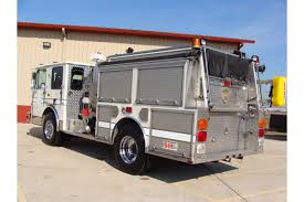 1992 SPARTAN FIRE TRUCK 1500/750 1990 Fmc Spartan Pumper Used Truck Details Fire Photo Bakersfield Quality Tanker Engine Apparatus New Emergency Response Home Facebook Vancouver Hall 4 1475 West 10th Ave Bc Trucks Sold 1991 151000 Command Side View And Wheel Of A Fire Truck The General 1995 Item Ed9684 December 5 Gov Crimson Chicagoaafirecom Deliveries Ranger Fire Apparatus 1988 Wip Gta Iv Galleries Lcpdfrcom