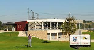 salle de sport torcy golf de vaires torcy affg