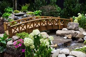 Philly Home + Garden Show Offers Another Chance To Check Out The ... Birmingham Home Garden Show Sa1969 Blog House Landscapenetau Official Community Newspaper Of Kissimmee Osceola County Michigan Fact Sheet Save The Date Lifestyle 2017 Bedford And Cleveland Articleseccom Top 7 Events At Bc And Western Living Northwest Flower As Pipe Turns Pittsburgh Gets Ready For Spring With Think Warm Thoughts Des Moines Bravo Food Network Stars Slated Orlando