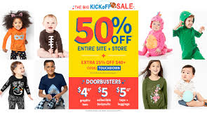 Baby Clothing, Kids Clothes, Toddler Clothes | Carter's Back To School Outfits With Okosh Bgosh Sandy A La Mode To Style Coupon Giveaway What Mj Kohls Codes Save Big For Mothers Day Couponing 101 Juul Coupon Code July 2018 Living Social Code 10 Off 25 Purchase Pinned November 21st 15 Off 30 More At Express Or Online Via Outfit Inspo The First Day Milled Kids Jeans As Low 750 The Krazy Lady Carters Coupons 50 Promo Bgosh Happily Hughes Carolina Panthers Shop Codes Medieval Times