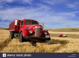 1940 S International KB 7 Harvester Truck In A Field In Montana USA ... 1940 1 2 Ton Ford Flathead Truck For Sale Intertional With A Chevy V8 Engine Swap Depot Intertionalkr114x2943photo01jpg 20481536 Pixels Harvester D2 Moexotica Classic Car Sales Pickup For Classiccarscom Cc1007053 File1940 2782687007jpg Wikimedia Commons Occultart Creation Studios General Motors Believed Ready To Announce Commercialtruck Venture 1937 Intertional Harvester 15100 Pclick Gl Fabrications