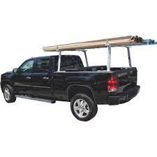 Truck Racks + Ladder Racks | Northern Tool + Equipment Ladder Racks For Pickup Trucks Truck By Adrian Steel Heavy Duty Adjustable Alinum No Drill Rack Cap World Smittybilt Black 18604 For Chevrolet C10 751986 1200 Weather Guard Us Short Bed Lumber Contractor Productscar And Accsories Amazoncom Kayak Utility 1000 Apex Deluxe Dual Support Trailfx Multifit Nissan Titan Northern Tool Equipment Vantech P3000 Honda Ridgeline 2017 Catalog