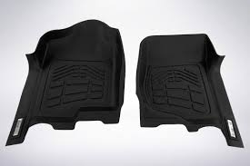 GMC Car & Truck Custom Floor Mats   Wade – Wade Auto Weathertech Floor Mats Digalfit Free Fast Shipping Amazoncom Gmc Gm 12499644 Front Premium All Weather Lloyd 600170 Sierra 1500 Mat Carpeted Black With 15 Coloradocanyon Reg Ext Cab Bed Roll Introducing Allweather Liners Life Review Husky Xact Contour The Garage Gmtruckscom Set 2001 2019 51959 Rubber Low Tunnel Chevroletgmc Truck Armor Full Coverage Mat78990 Motor Trend Ultraduty Car Van Best Chevrolet Silverado Youtube Lund Intertional Products Floor Mats L