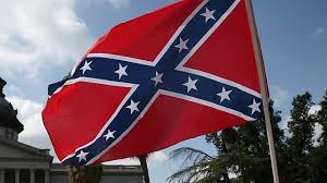 100 Confederate Flag Truck Houston Man Saved By UFCs Derrick Lewis Apologizes For Carrying