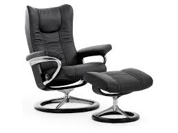 Stressless Office Chair House Decor
