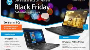 HP Best Black Friday Laptop Deals For 2018 Magazine Store Coupon Codes Hp Home Black Friday 2018 Ads And Deals Cisagacom Best Laptop Right Now Consumer Reports Pavilion 14in I5 8gb Notebook Prices Of Hp Laptops In Nigeria Online Voucher Discount Parrot Uncle Coupon Code Dw Campbell Goodyear Coupons Omen X 2s 15dg0010nr Dualscreen Gaming 14cf0008ca Code 2013 How To Use Promo Coupons For Hpcom 15 Intel Core I78550u 16gb 156 Fhd Touch 4gb Nvidia Mx150 K60 800 Flowers 20 Chromebook G1 14 Celeron Dual