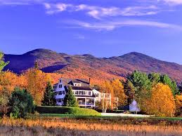 Christmas Farm Inn Jackson Nh Menu by New Hampshire New England Inns And Resorts
