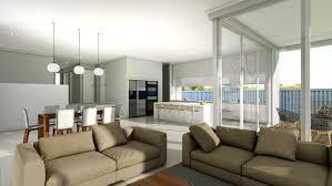 100 Downslope House Designs Split Level Home Design Custom Home