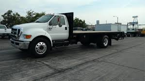 Ford F650 Cars For Sale In Missouri