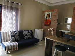 100 Bachelor Appartment 1 Bedroom Apartment To Rent Glenvista 1GV1438352 Pam