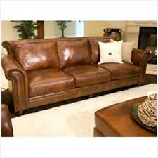 Leather Sectional Sofa Walmart by Top Grain Leather Sectional Sofa Awesome Paladia Top Grain