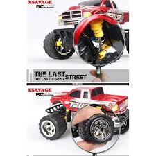 RC Monster Truck - Off Road 4WD RC BigFoot - RC City – RC City Us ... Smt10 Maxd Monster Jam 110 4wd Rtr Truck By Axial Trucks 2017 After The Credits Mediastinger Traxxas Xmaxx 8s Brushless Blue Tra770864 Amazoncom Hot Wheels Giant Grave Digger Mattel Cartoon Royalty Free Vector Image Truck Tour Is Roaring Into Kelowna Infonews Tamiya Blackfoot 2016 2wd Kit Towerhobbiescom Bigfoot Scale Readytorace Collection Wall Decal Shop Fathead For Events Meltdown Summer Tour To Visit Showtime Monster Michigan Man Creates One Of Coolest