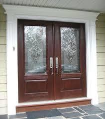 Front Door Side Panel Curtains by Glass Screen Door Doors Front Window Film Ideas Side Sidelight