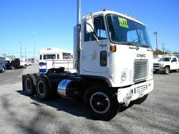 Cars And Trucks Incredible Kenworth Truck Is An Awesome That Tops ... Classic Barn Find Cars And Trucks Buy Retro Antique Car U For Sale 2018 Nissan Nv3500 Hd Cargo New Cars Trucks Sale Milwaukee Everything Vintage Bowtie Hauler Of Shelby Gt Hertz Rental Titan King Cab Bangshiftcom Sema Coverage 2017 Ford F150 Diesel Full Details News Car Driver Visit Some Aboned S Beautiful Imo Train Stations Hot Rod Network Direct Truck Auto Repair Heavy Duty 2008 Chevy Suburban City Center Autosmagazinememphiscom Used In Elegant 20 Images Craigslist Grand Rapids And Lexus Is250