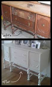 Faux Finish On Indonesian Style Furniture Fab I Want To Try This In My New House