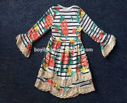 summer frock designs summer frock designs suppliers and