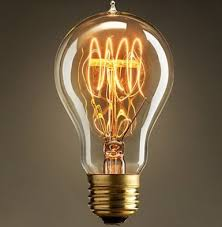 components how do filament led bulbs work looking similar