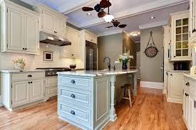 kitchen ceiling fan without light small kitchen ceiling fans