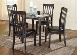 iDeal Furniture Farmingdale Clearance