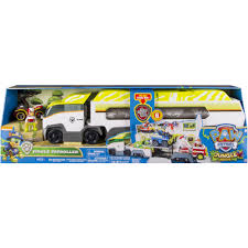 Exlusive LIMITED EDITION PAW PATROL Ryder ATV JUNGLE PAW PATROLLER ... Ryder Moving Truck Rental Highway Traffic Stock Video Footage Diecasting Hand Pallet Truck Price 2 Ton Forklift Godrej Buy Nickelodeon Paw Patrol Patroller Atv Vehicle Rescue Trailer Loaded With New Unpainted Timber Pallets Behind A Daf For Sale Ep Electric Stacker Purchases Euroway Commercial Motor Trucks Used Pickup Part 1907 Should You Be A Buyer Of Nyse R Benzinga Walmartcom Box Of The Week Cf Curtainsider How To Operate Lift Gate Youtube