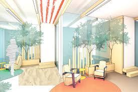 100 Architect And Interior Designer Design Courses Greenside Design Center