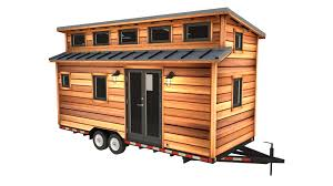 100 Tiny Home Plans Trailer House For 20 Ft Easy To Follow Shed