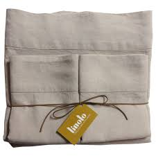 Box Pleat Bed Skirt by Hotel Style Linen Bed Skirts And Dust Ruffles By Linoto