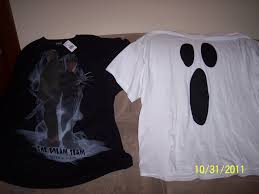 Halloween Maternity Shirts Walmart by Images Of Halloween Shirts Walmart Best Fashion Trends And Models