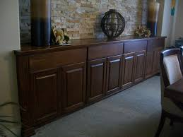 Dining Room Servers For Small Rooms