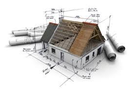 kosten für den dachausbau steuerlich geltend machen so geht s