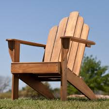 Hinkle Chair Company Rocking Chair by Furniture Tustin Adirondack Chair In Natural By Hinkle Chair